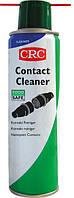 Очиститель контактов (пищевая промышленность) CRC Contact Cleaner FPS 250мл