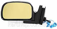 Боковые зеркала с подогревом и повторителем поворота,Модель: ЛТ-5уао, на ВАЗ-2104,2105,2107