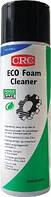 Очиститель пенный для пищевой промышленности CRC ECO Foam Cleaner FPS 500мл
