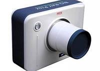 Портативный дентальный рентген PROX (DigiMed, Южная Корея)