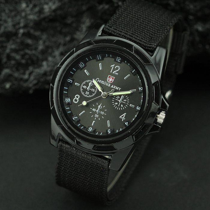 Часы купить gemius army купить наручные женские часы в красноярске