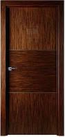 Межкомнатные двери Плато 1309 Fado tint