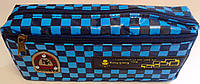Пенал Мягкий Шашечка Р1337 JosefOtten Китай