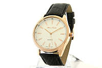 Мужские часы Alberto Kavalli 05958