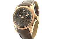 Мужские часы Alberto Kavalli 06609