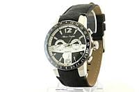 Мужские часы Alberto Kavalli 06610