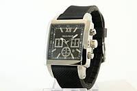 Мужские часы Alberto Kavalli 06961