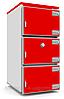 Твердотопливные котлы Heiztechnik Q Max Plus – котлы мощностью 90-350 кВт