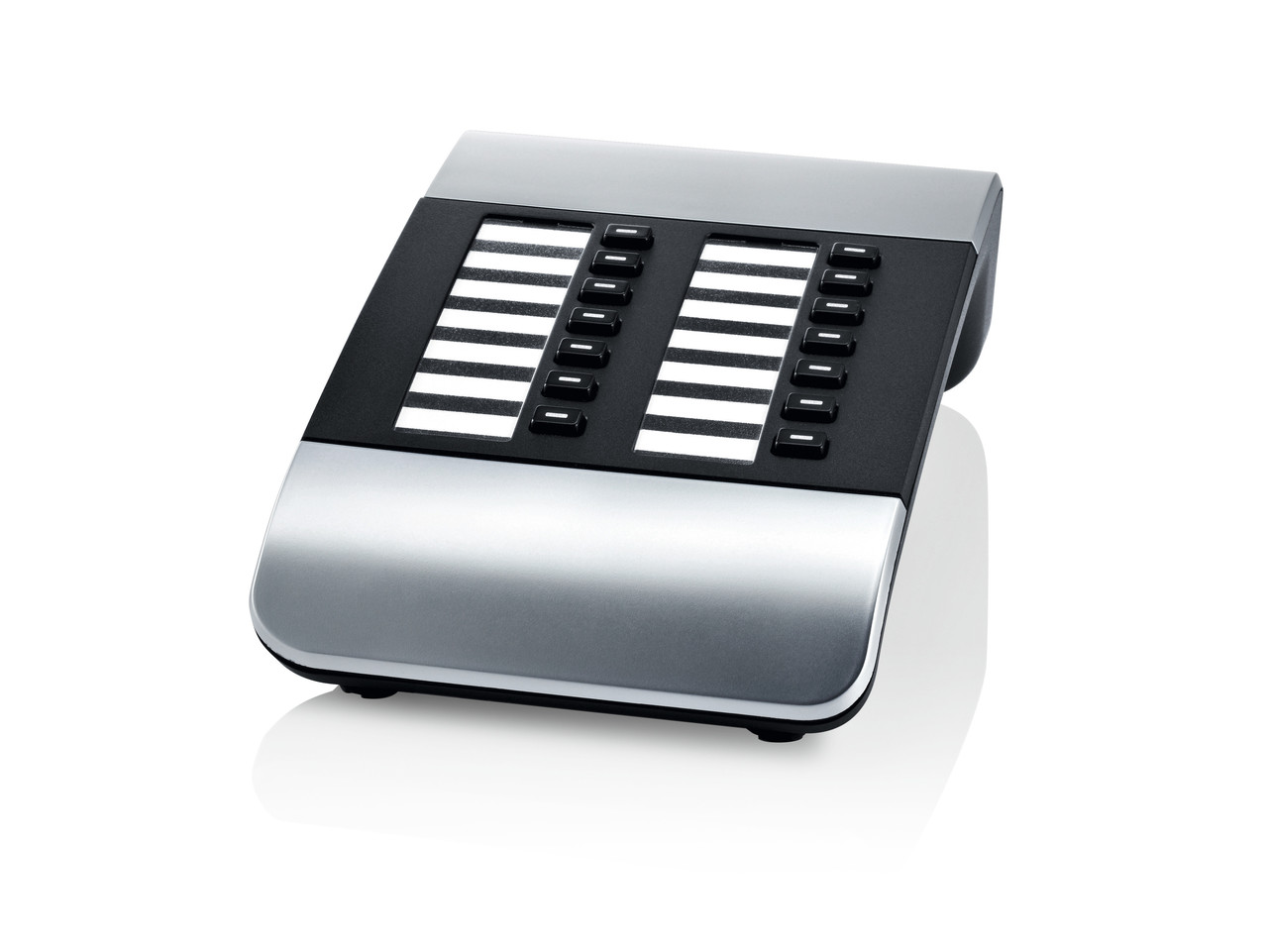Модуль расширения Gigaset ZY900 PRO