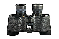 Бинокль 7X32 - BASSELL (Black)