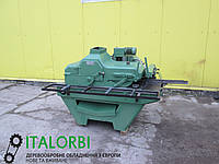 Багатопил Cosmec 140 mm