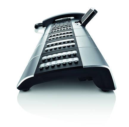 Модуль расширения Gigaset ZY900 PRO, фото 2