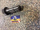 Хвостовик МТЗ 8 шлиц ВОМ нового образца, фото 3