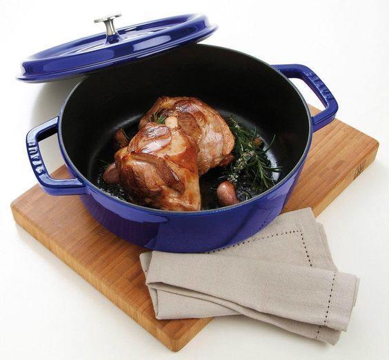 Если вас интересует чугунная посуда, цена которой не кусается – добро пожаловать на сайт formo4ka.com.ua, который вы не покинете без покупки!