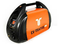 ПЛАЗМА THERMACUT EX-TRAFIRE 105 CE 400 V/3PH-50/60Hz
