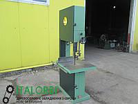 Вертикально-стрічковий верстатSteton, фото 1