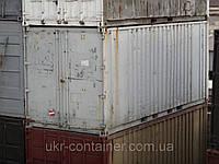 Торговый павильон с внутренней отделкой и перегородкой