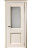 Межкомнатные двери Париж 1703 Fado МДФ