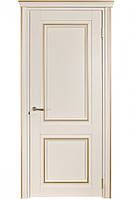 Межкомнатные двери Париж 1704 Fado МДФ