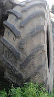 Индустриальные шины б/у, хранения