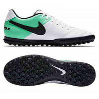 Шиповки Nike TIEMPOX RIO III TF, фото 1