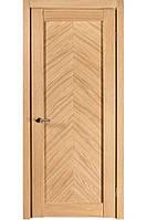 Межкомнатные двери Хельсинки 1502 Fado tint