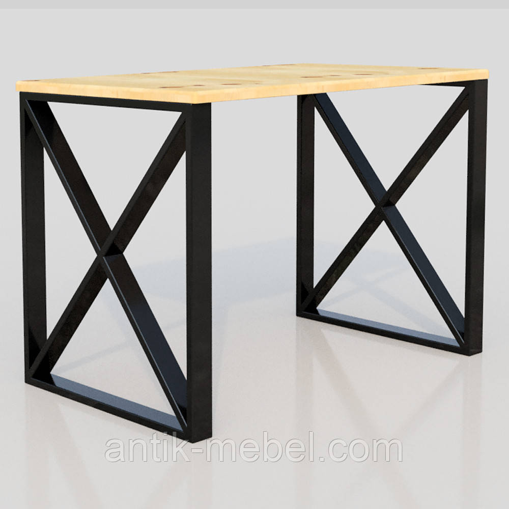 Стол Т1094, фото 1