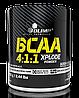 Olimp BCAA 4:1:1 Xplode Powder 200g