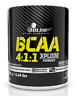 Olimp BCAA 4:1:1 Xplode Powder 200g