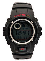Мужские часы CASIO G-SHOCK G-2900F-1