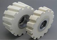 Ролик прижимной для кромкооблицовочного станка FILATO, NANXING 65x12х28мм