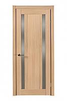 Межкомнатные двери Манхэттен 1201 Fado tint