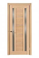 Межкомнатные двери Манхэттен 1202 Fado tint
