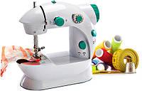 Ваш Ломбард (залог-скупка швейного оборудования)