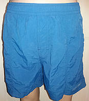 Плавательные шорты ATLANTIC тёмно синие