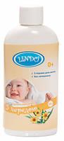 Присыпка детская Lindo с чередой 50 г U 792