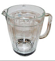 Чаша для блендера Philips HR2105, HR2106