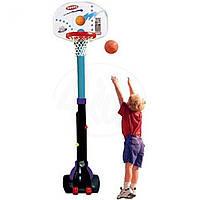 Баскетбольный щит Little tikes 4339