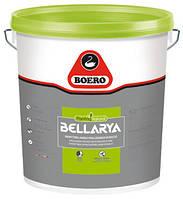 Гипоаллергенная краска Bellarya