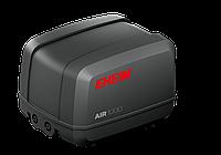 Eheim мембранный компрессор AIR 1000