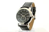 Мужские часы Guardo 00694