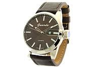 Мужские часы Guardo 01901