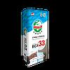 Клей для плитки Anserglob BCX-33, 25кг