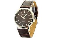 Мужские часы Guardo 02985
