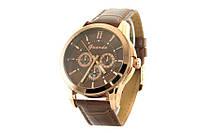 Мужские часы Guardo 03103