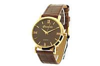 Мужские часы Guardo 03329