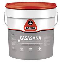 Звукопоглащающая краска Casasana