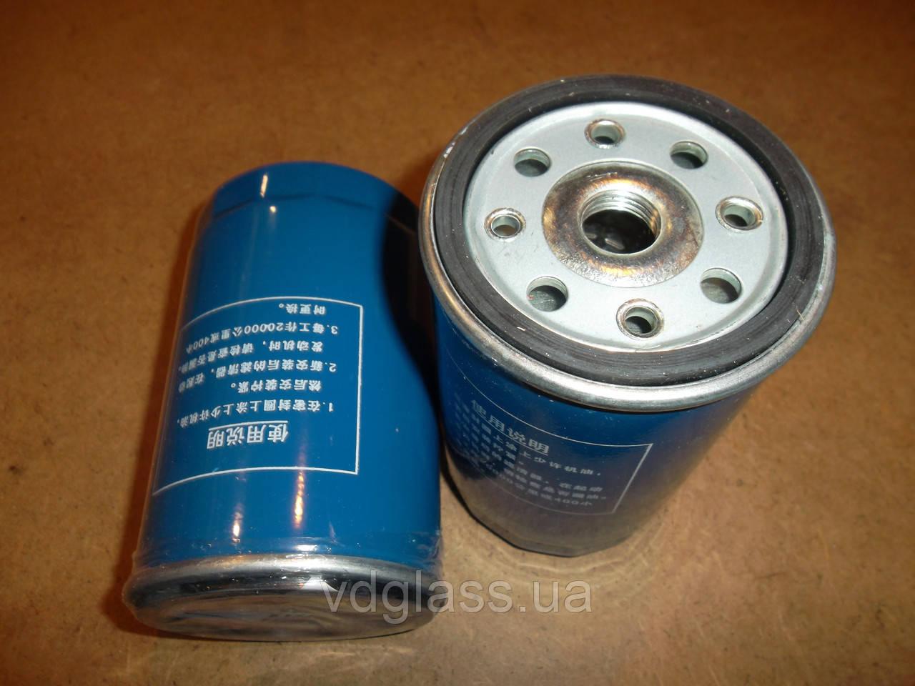 Фильтр топливный FAW 1061