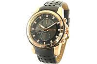 Мужские часы Guardo 05799