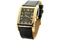 Мужские часы Guardo 07726